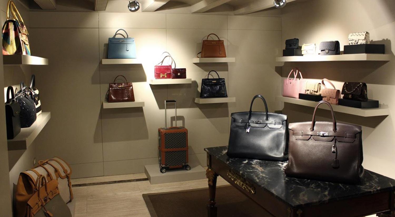 4f12a8bcf Compra venta bolsos segunda mano | Showroom | CBL Bags