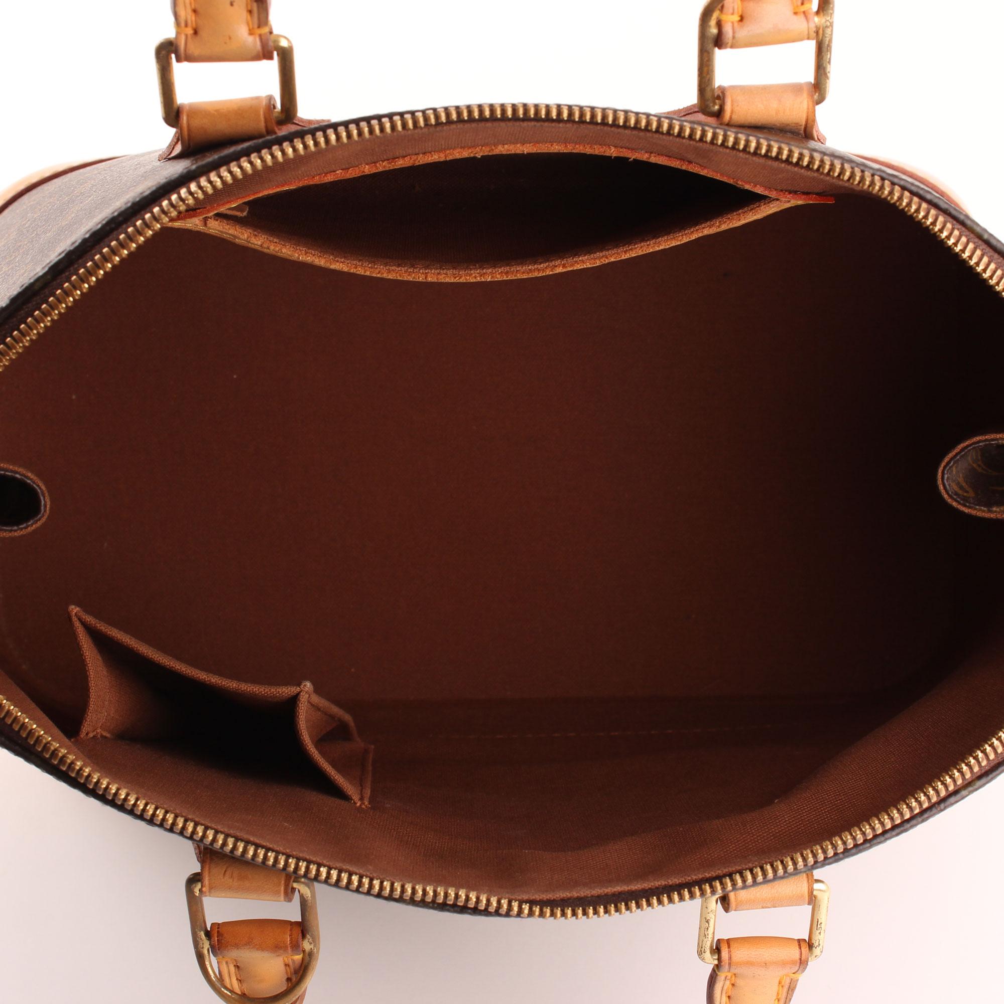 9789201057d Louis Vuitton Bag
