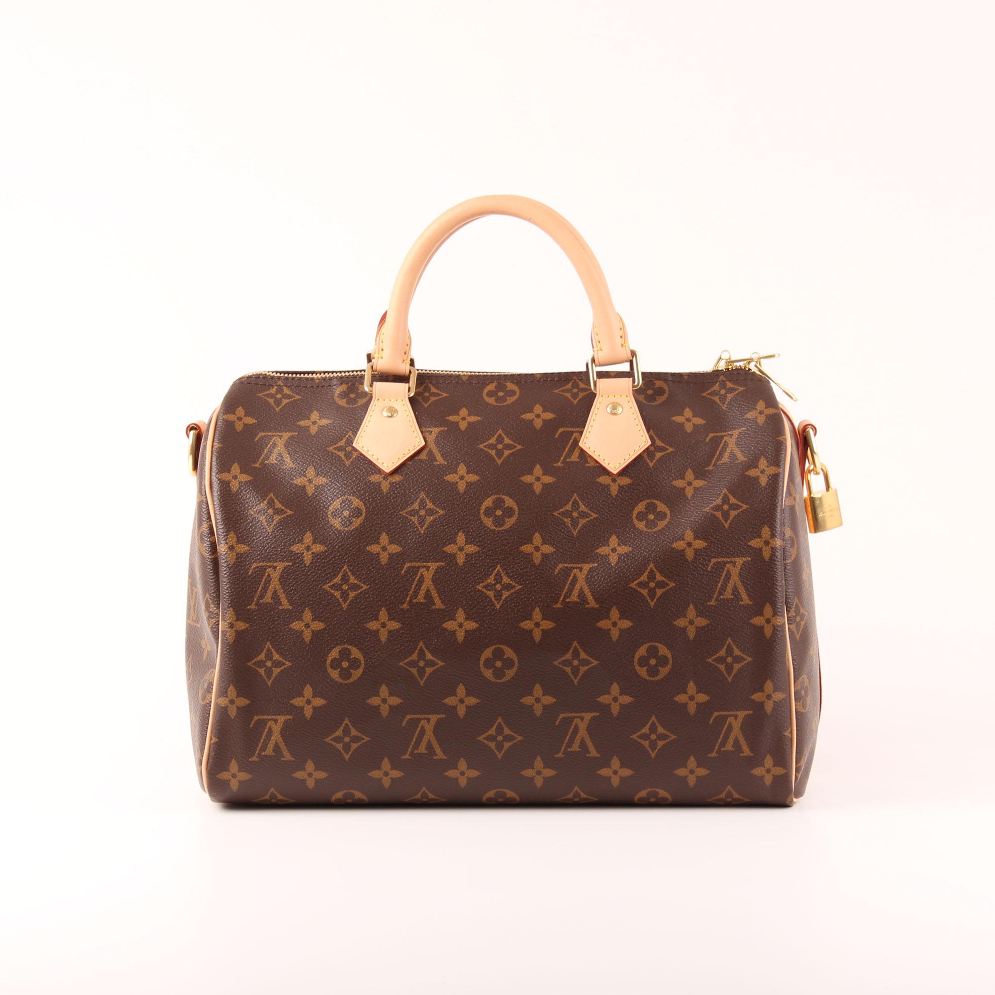 e236831f2 Bolso Bandolera Louis Vuitton Imitacion | The Art of Mike Mignola