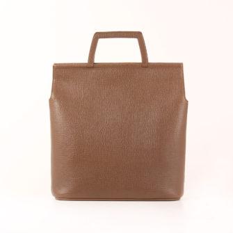 Están deprimidos Seguro Existe  Comprar y vender bolsos segunda mano | Bolso Loewe | CBL Bags