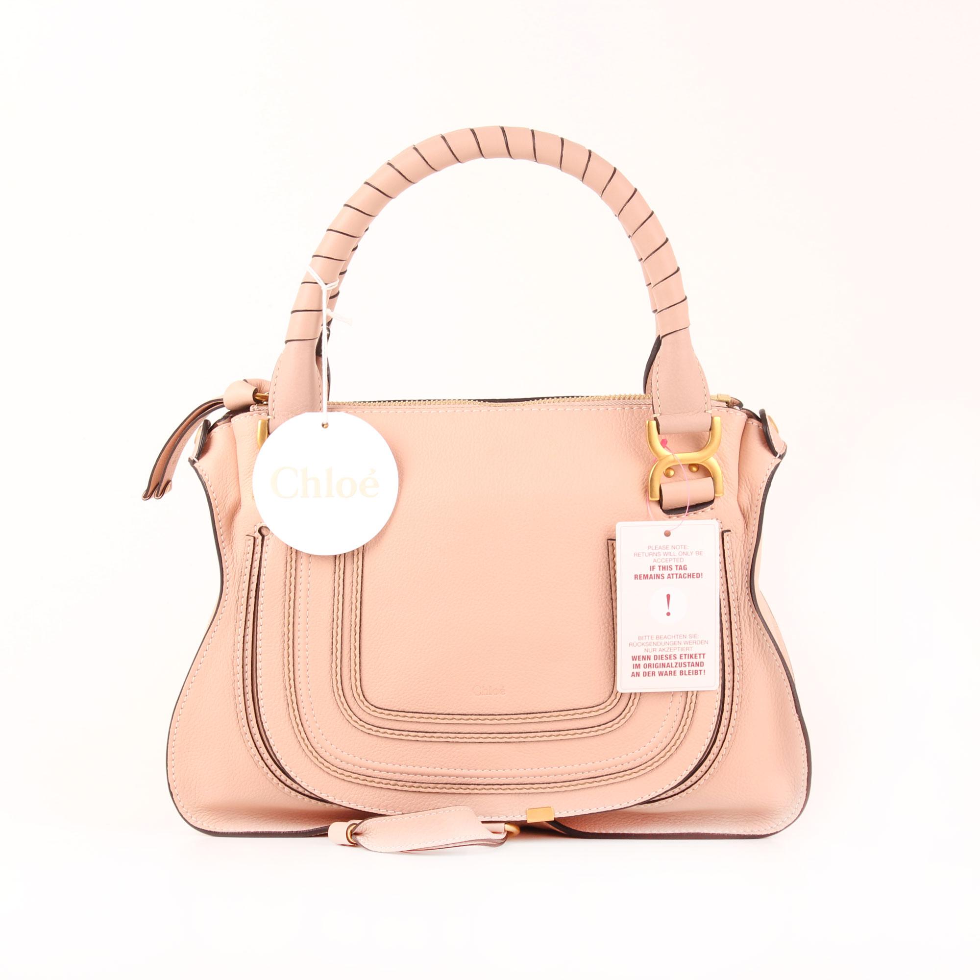 d4d85fd1363 Chloé Bag