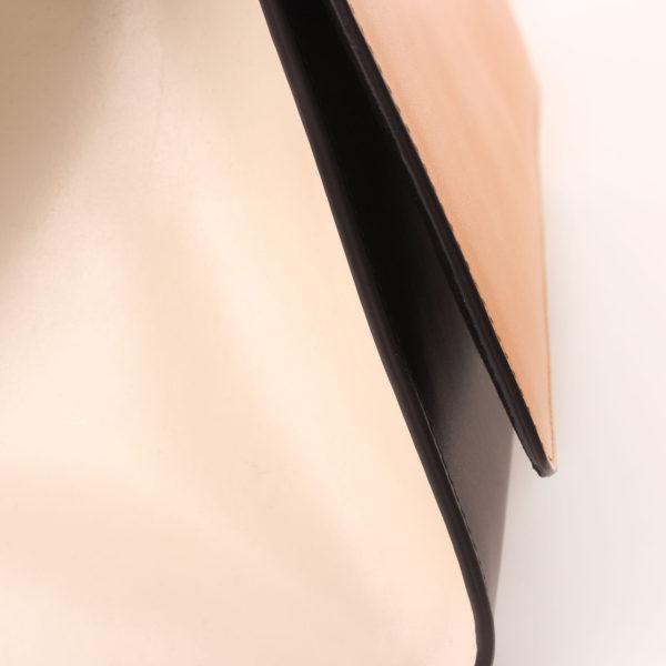 Imagen de la piel 2 del bolso bulgari scaglie