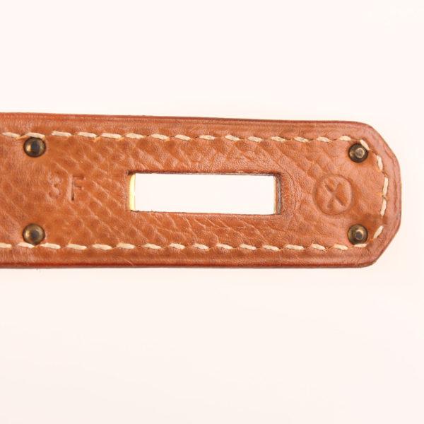 Serial image of hermes kelly 32 bag gold