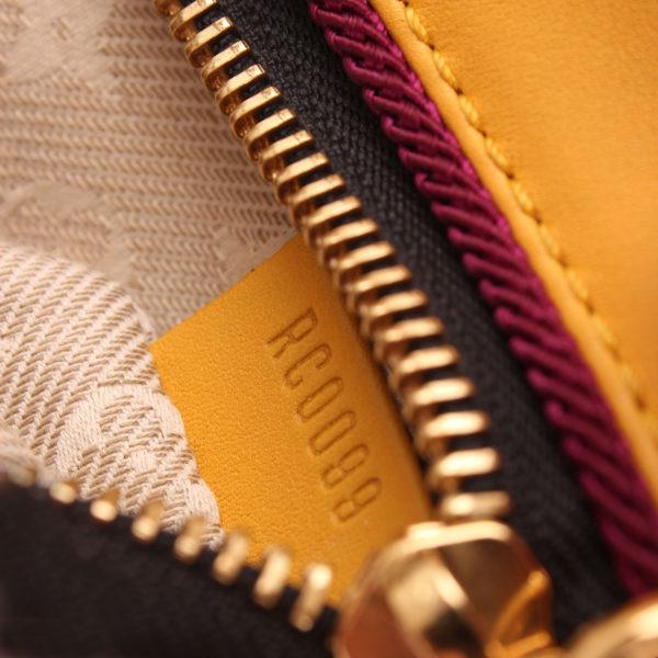 Imagen de la referencia del bolso louis vuitton savane