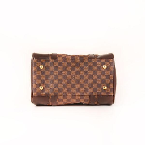 Base image of louis vuitton berkeley damier bag