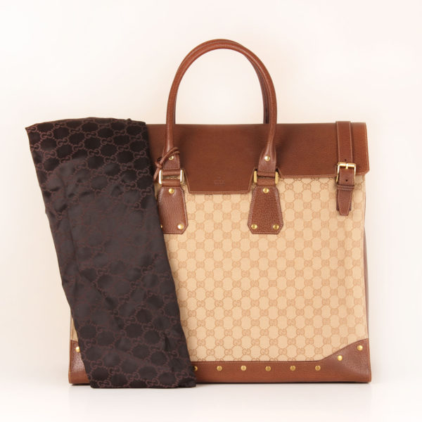 bolsa-gucci-travel-bag-dustbag