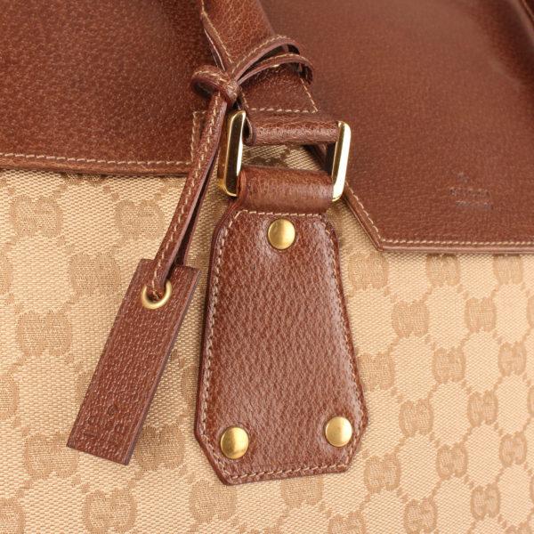 bolsa-gucci-travel-bag-gg-canvas-tag