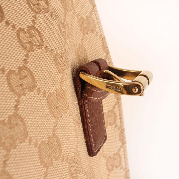 gucci-travel-bag-hardware-gg-canvas
