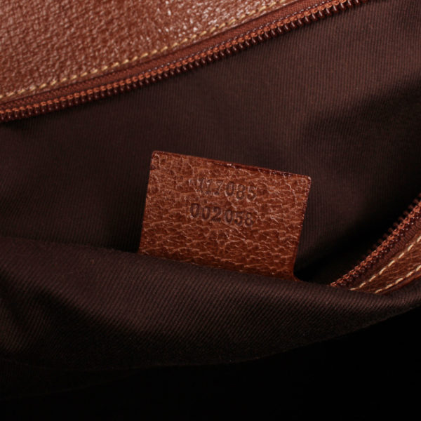 gucci-travel-bag-serial-gg-canvas