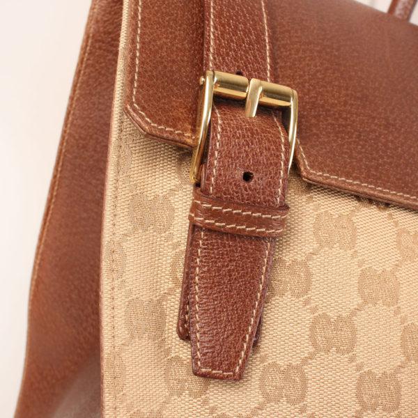bolsa-gucci-travel-bag-gg-canvas-strap