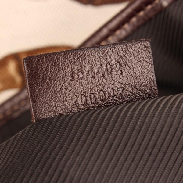 bolso-gucci-tote-horsebit-print-canvas-hebillas-serial-number