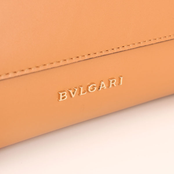 bolso-bulgari-scaglie-top-handle-firma