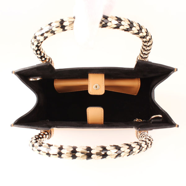 bolso-bulgari-scaglie-top-handle-interior