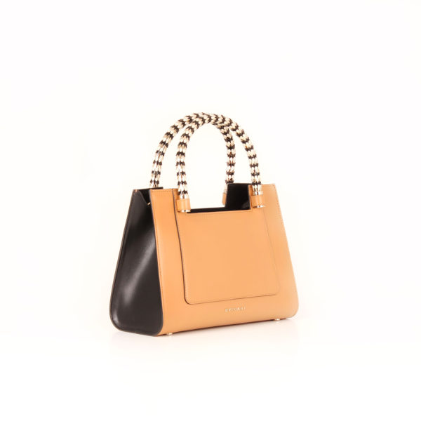 bolso-bulgari-scaglie-top-handle-general-2