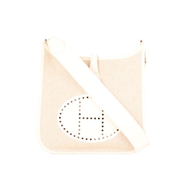 bag-hermes-evelyne-white-strap-toile-general