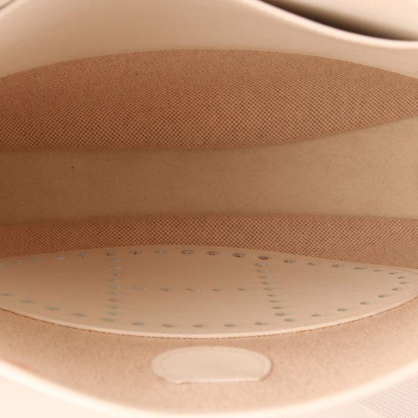 bolso-hermes-evelyne-blanco-bandolera-toile-interior