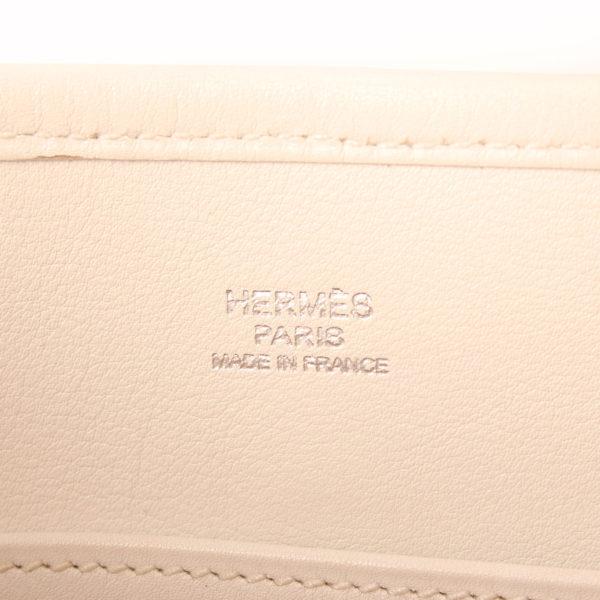 bolso-hermes-evelyne-blanco-toile-bandolera-marca