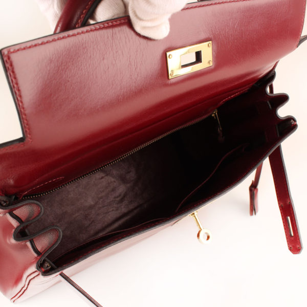 bolso-hermes-kelly-28-box-calf-burdeos-interior