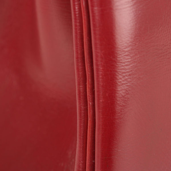 bag-hermes-kelly-28-box-calf-burgundy-skin