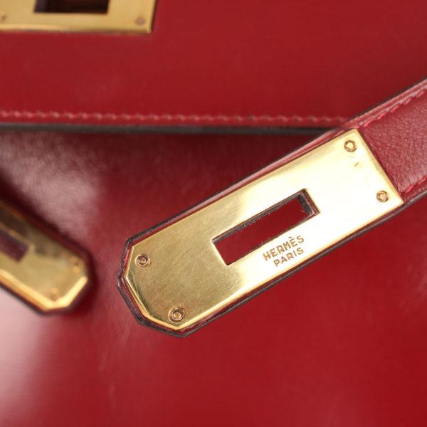 bag-hermes-kelly-28-box-calf-burgundy-tirette
