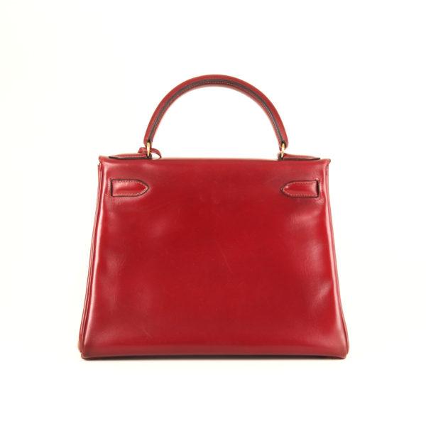 bag-hermes-kelly-28-box-calf-burgundy-back