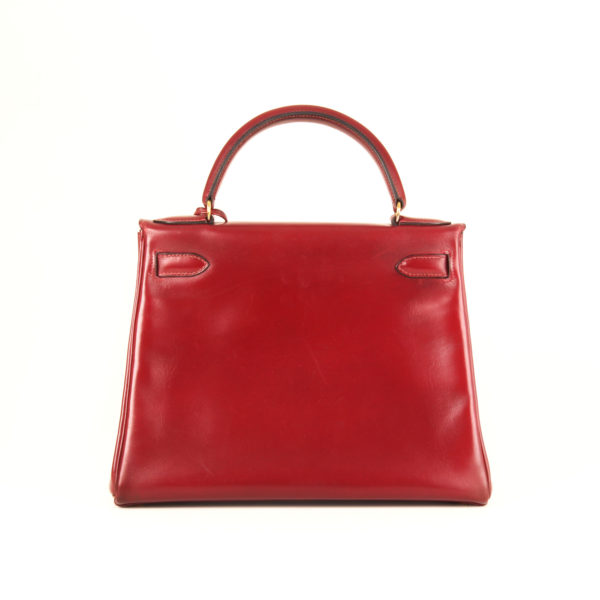 bolso-hermes-kelly-28-box-calf-burdeos-trasera