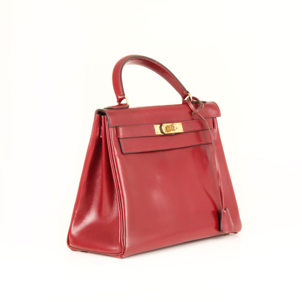 bolso-hermes-kelly-28-burdeos-box-calf-general