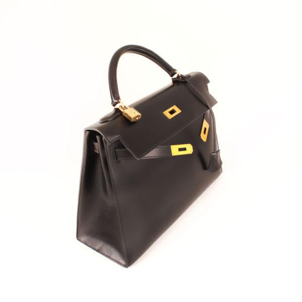 bag-hermes-kelly-32-black-box-calf-open