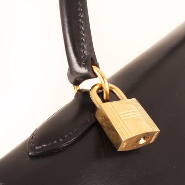 bag-hermes-kelly-32-black-box-calf-padlock