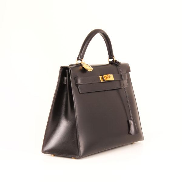 bag-hermes-kelly-32-black-box-calf-general