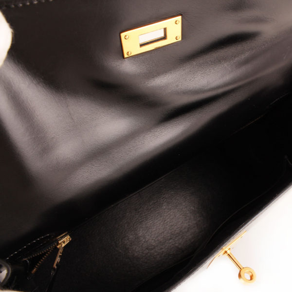 bag-hermes-kelly-32-black-box-calf-lining