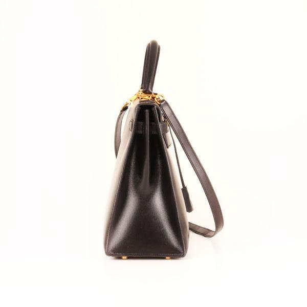 bag-hermes-kelly-32- black-box-calf-side