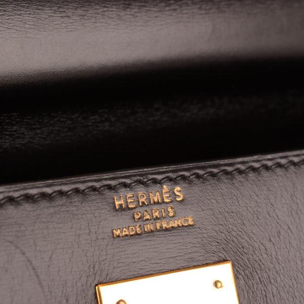 bolso-hermes-kelly-32-negro-box-calf-marca