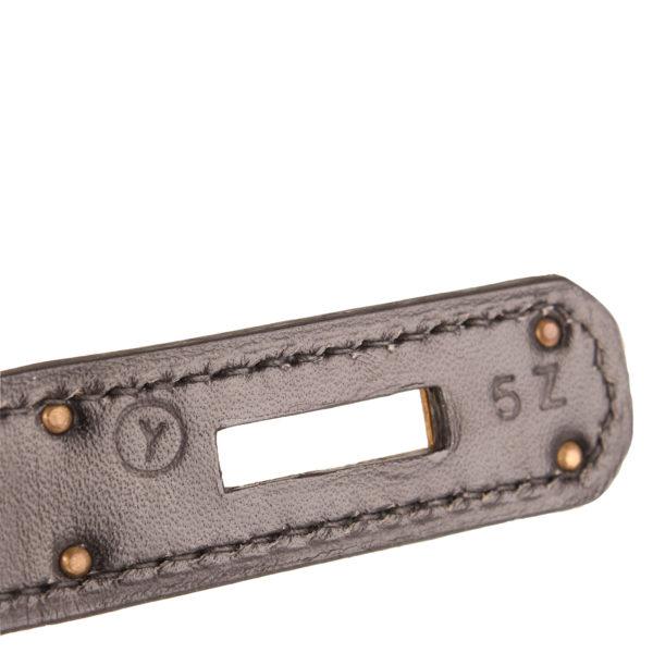 bolso-hermes-kelly-32-negro-box-calf-numero-serie