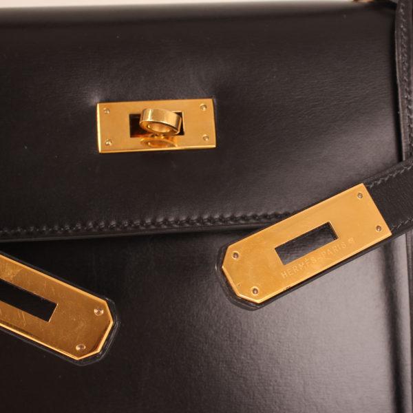 bag-hermes-kelly-32-black-box-calf-tirette