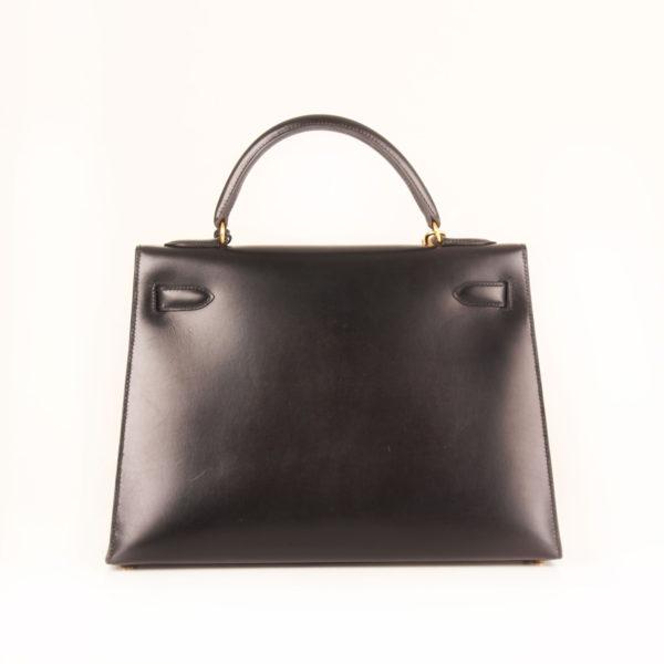 bag-hermes-kelly-32-black-box-calf-back