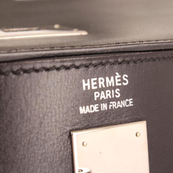bolso-hermes-kelly-negro-firma
