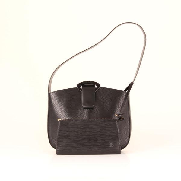 bag-louis-vuitton-reverie-epi-black-front-pochette