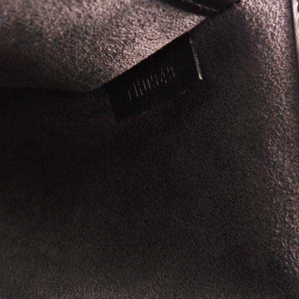 bag-louis-vuitton-reverie-epi-black-serial number