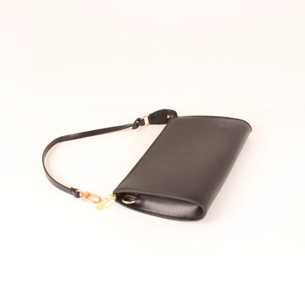 bag-louis-vuitton-reverie-epi-black-pochette