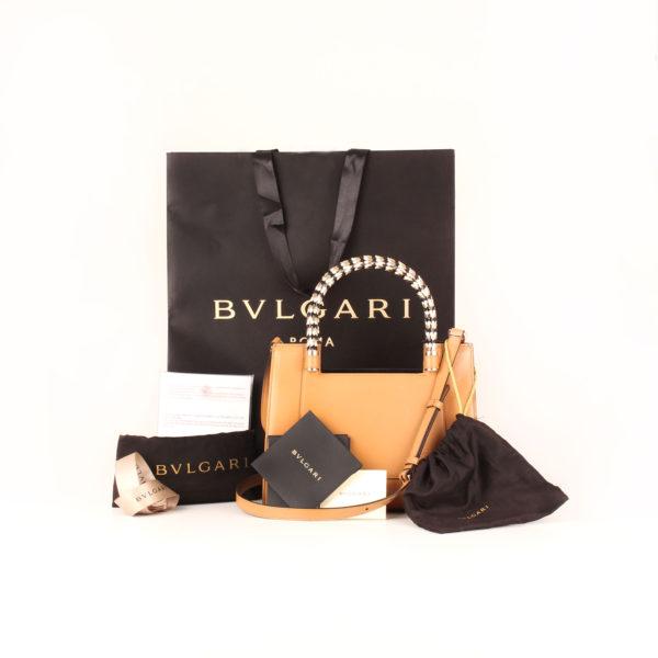 bolso-lulgari-scaglie-top-handle-accesorios