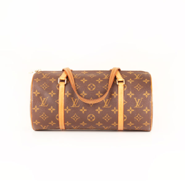 bag-lv-papillon-monogram-front