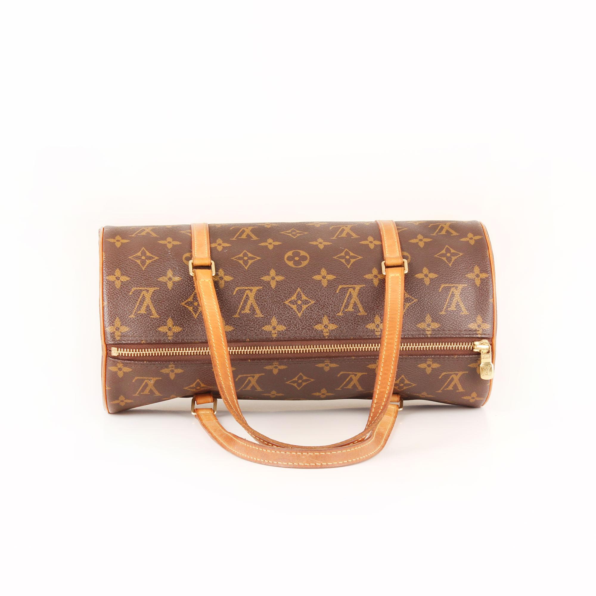 155ac26e3db Louis Vuitton Bag
