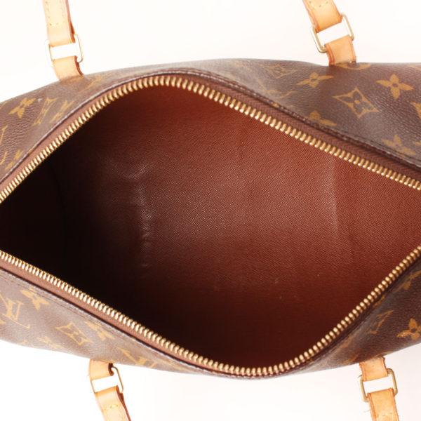 bag-lv-papillon-monogram-interior