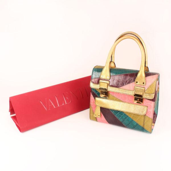 handbag-valentino-dome-exotic