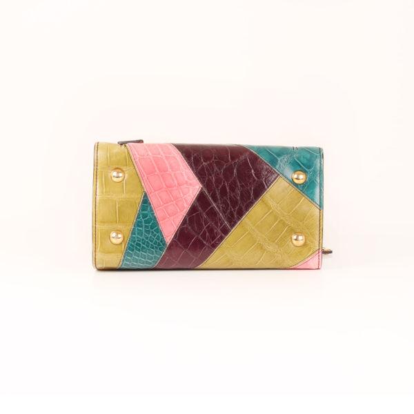 handbag-valentino-dome-exotic-base