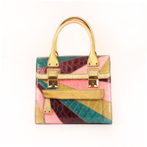 handbag-valentino-dome-exotic-front