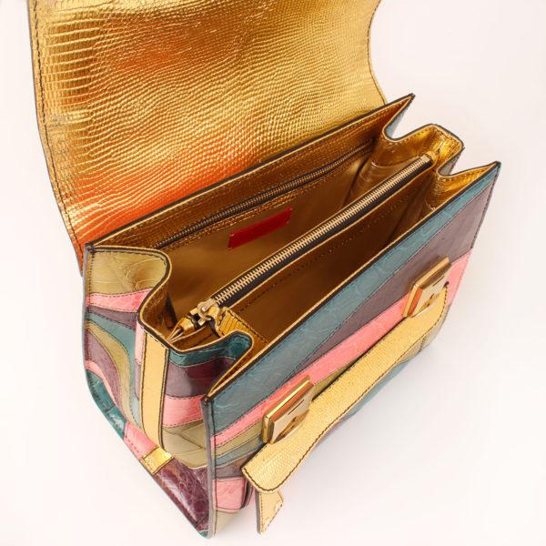 handbag-valentino-dome-exotic-interior
