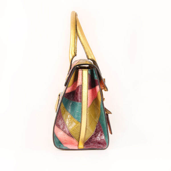 handbag-valentino-dome-exotic-side-1