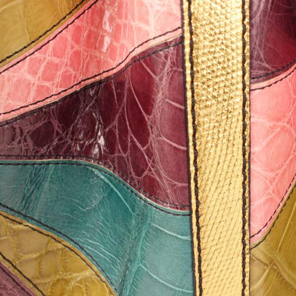 handbag-valentino-dome-leather-exotic-close up